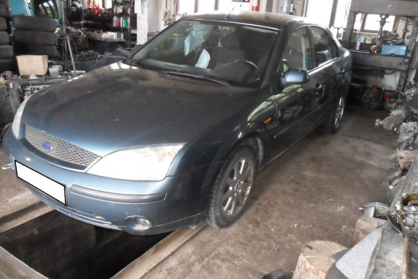 ford-mondeo-13