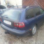 VOLVO V40 1,9TD 66kW 1997