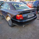 Audi A4 1.6 74kw 1995