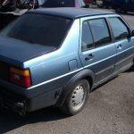 VOLKSWAGEN JETTA 1,8 1990 aut